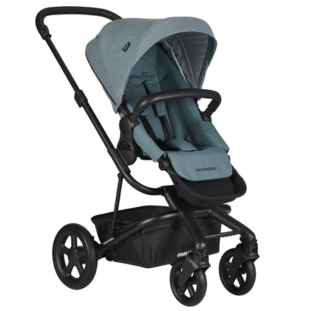 Slika za Easywalker® Otroški voziček Harvey2 Ocean Blue