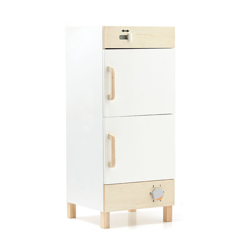 Slika za  Kids Concept® Zamrzivać i frižider