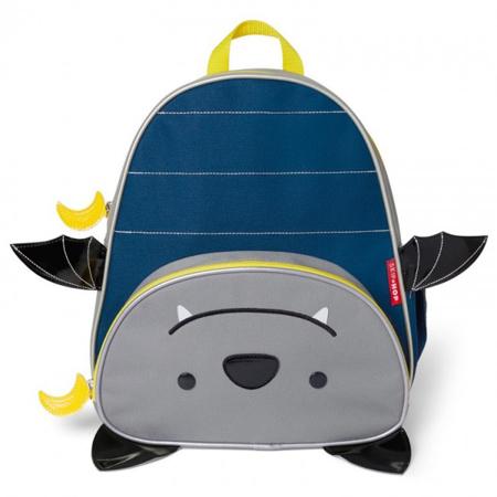 Slika za Skip Hop® Otroški nahrbtnik Netopir