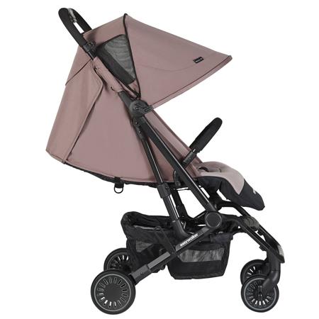 Slika za Easywalker® Otroški voziček Buggy XS Desert Pink