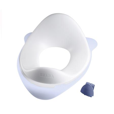 Slika za Beaba® Otroški nastavek za WC