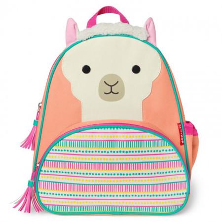 Slika za Skip Hop® Otroški nahrbtnik Lama