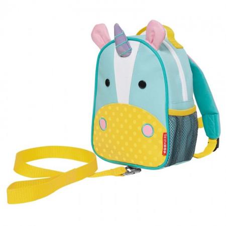 Slika za Skip Hop® Mini nahrbtnik Samorog