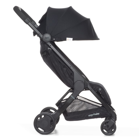 Slika za Ergobaby® Sportska kišobran kolica Metro Black