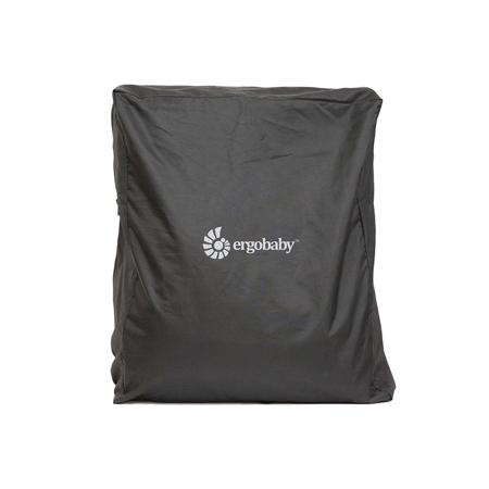 Slika za Ergobaby® Metro nahrbtnik za nošenje vozička Black