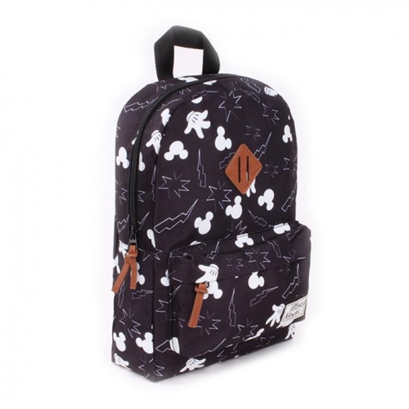Slika za Disney's Fashion® Okrugli ruksak Mickey Pow