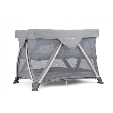 Slika za Nuna® Prenosna posteljica Sena Aire Frost