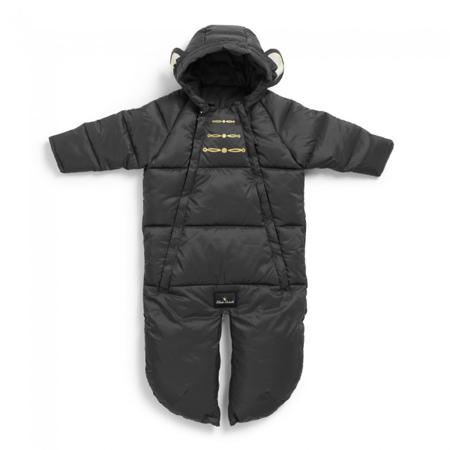 Slika za Elodie Details® Odijelo i zimska vreća za bebu Playful Pepe - 6-12 M
