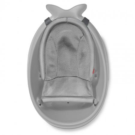 Slika za Skip Hop® Banjica za dojenčka Moby Siv