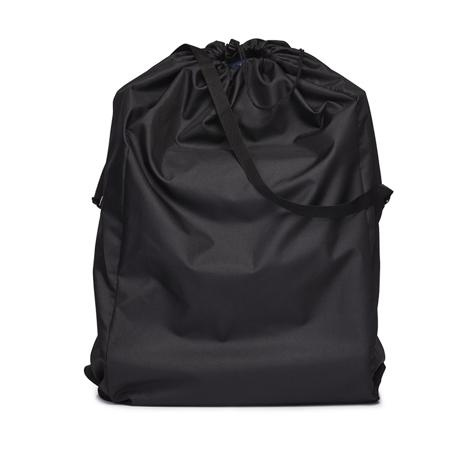 Slika za Easywalker® Potovalna torba Buggy XS