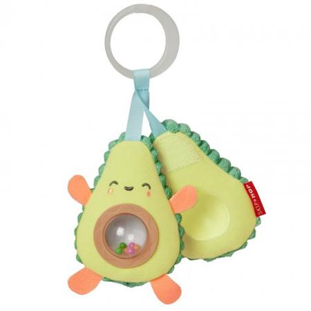 Slika za Skip Hop® Zvečka za kolica Avokado