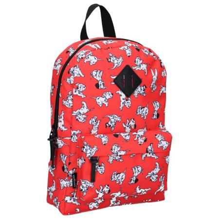 Slika za Disney's Fashion® Dječji ruksak 101 Dalmatines