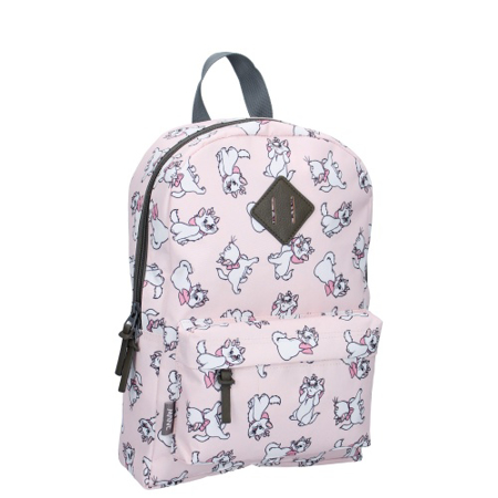 Slika za Disney's Fashion® Dječji ruksak The Aristocats