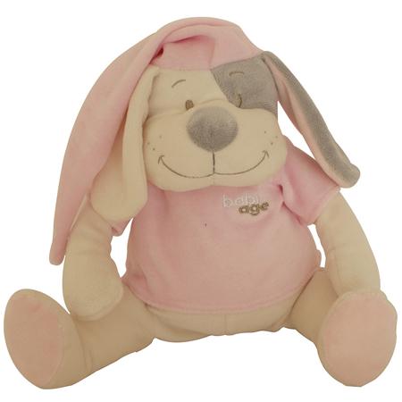 Slika za DooDoo® Kuža