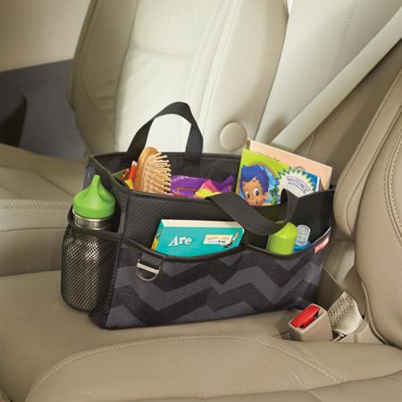 Slika za Skip Hop® Torba za shranjevanje v avtu