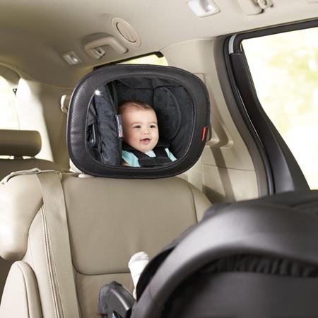 Slika za Skip Hop® Ogledalo za avto