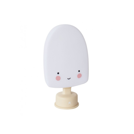 Slika za A Little Lovely Company® Majhna lučka Sladoledna palčka
