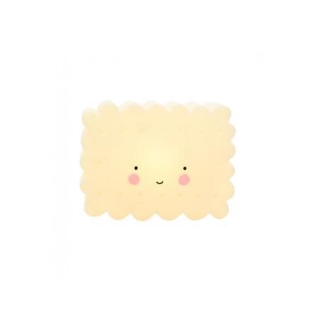 Slika za A Little Lovely Company® Majhna lučka Piškotek