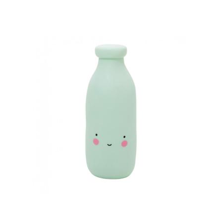 Slika za A Little Lovely Company® Majhna lučka Milk