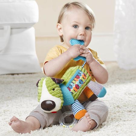 Slika za Skip Hop® Aktivnostna igračka Kuža