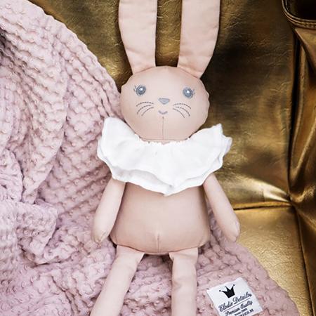 Slika za Elodie Details® Plišana igračka Lovely Lily