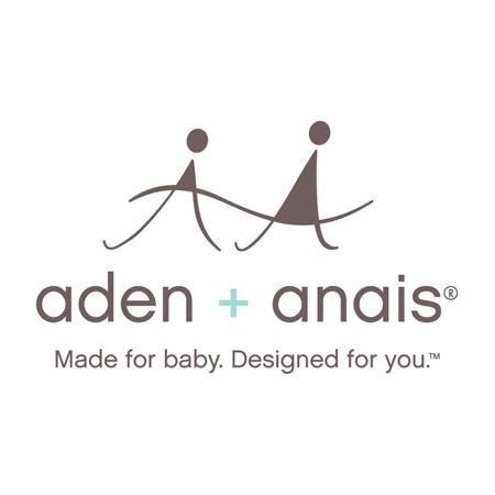 Slika za Aden+Anais® Komplet 3 pelene za povijanje Disney Mickey's 90th 120x120