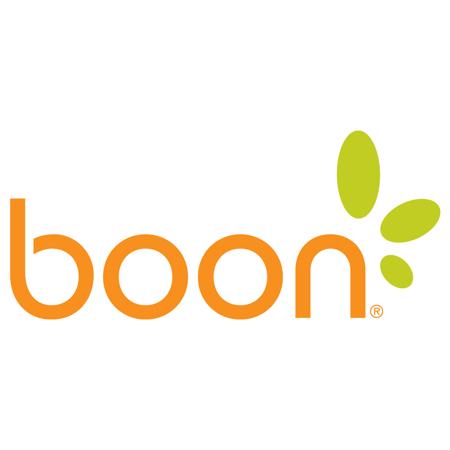 Slika za Boon® Igrača Vodni Hrošči
