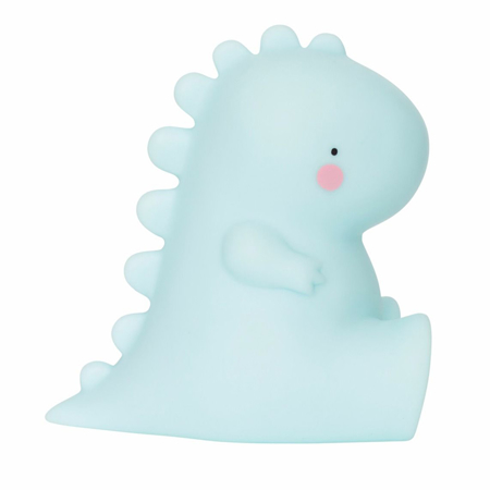 A Little Lovely Company® Lampa T-Rex