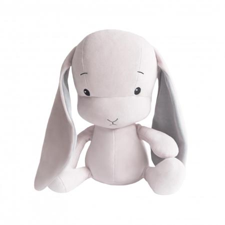 Slika za Effiki® Zajček L 50 cm
