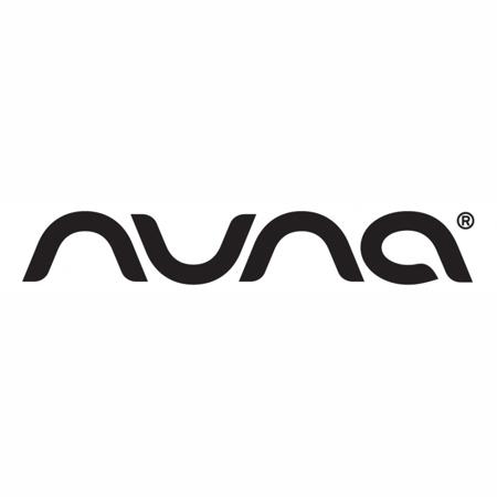 Nuna® Leaf zaštitni krović s mrežom za zaštitu od insekata Cinder