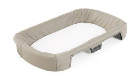 Nuna® Prenosni krevetić  Sena Safari