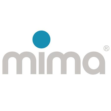 Slika za Mima® Previjalna torba Camel