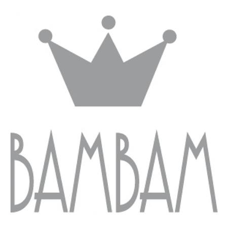 Slika za BamBam® Kopalni darilni set za novorojenčke