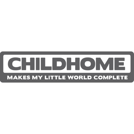 Slika za Childhome® Mommy treasures torbica