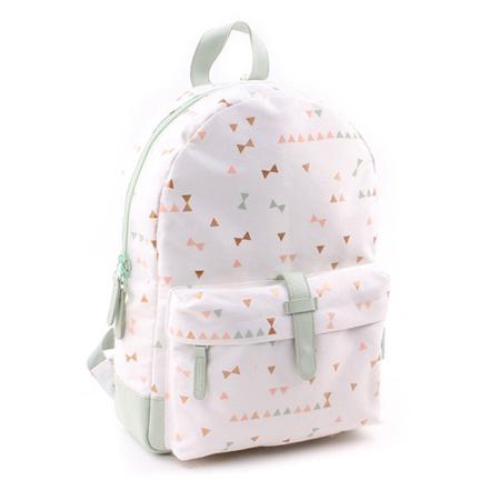 Kidzroom® Veći okrugli ruksak Symbolic