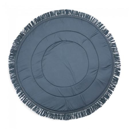Slika za Elodie Details® Igralna podloga Tender Blue