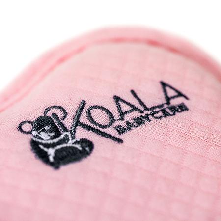 Koala Babycare® Jastuk za novorođence Perfect Head