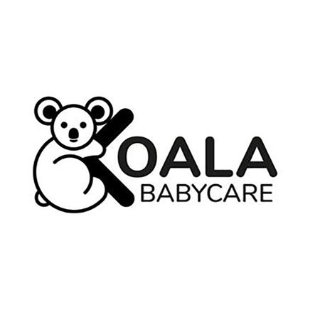 Slika za Koala Babycare® Jastuk za bebe Perfect Head Maxi