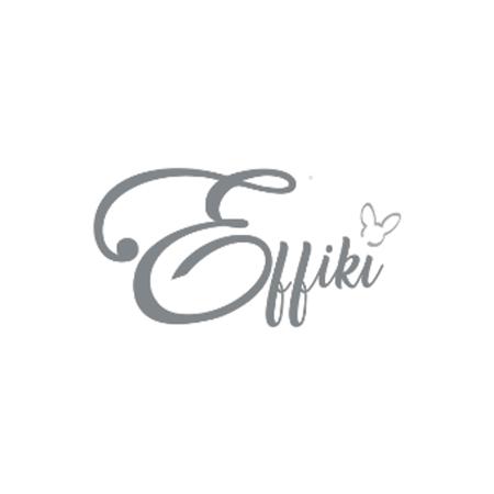 Slika za  Effiki® Mazilica zec