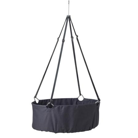 Leander® Nadvložek za visečo zibelko