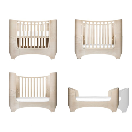 Slika za Leander® Podaljšek za otroško posteljo Baby