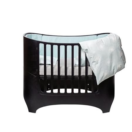 Leander® Obroba za otroško posteljico Baby