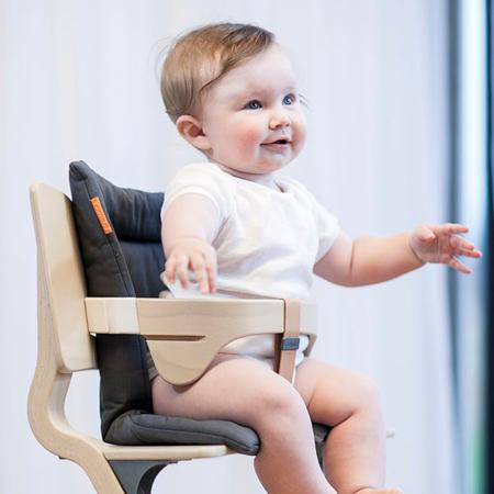 Slika za Leander® Blazina za otroški stol