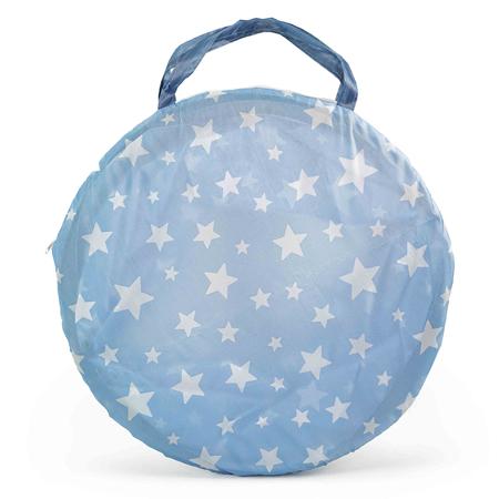 Slika za Kids Concept® Igralni tunel Star Blue