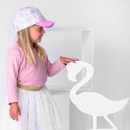 Slika za Jamiks® Otroška poletna kapica Matilda