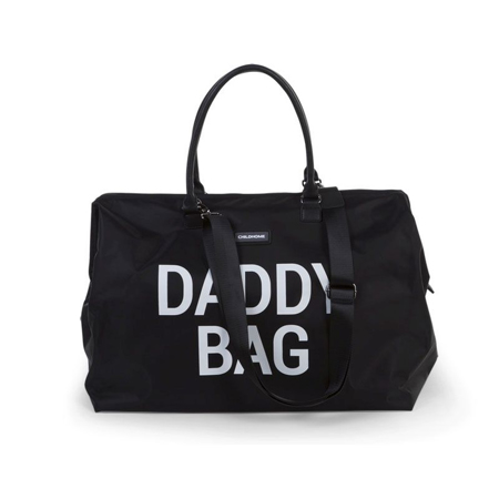 Slika za Childhome® Torba Daddy Bag