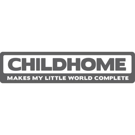 Slika za Childhome® Pamučna navlaka za košaru Moses