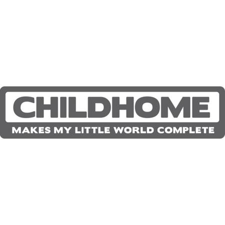 Childhome® Košarica za igračke Gold dots 20x20x32cm