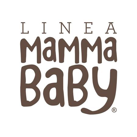 Slika za Linea MammaBaby® Vodica Simoncina za sunce 75 ml