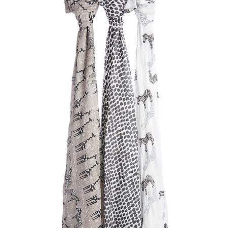 Slika za Aden+Anais® Povijalne pleničke iz bambusa Sahara 120x120